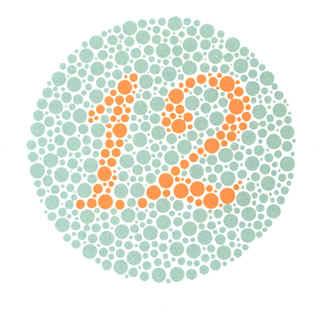 Colori12