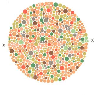 ColoriBimbi4Invisibile