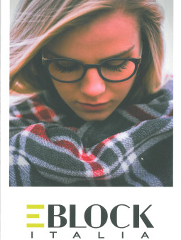 occhiali_block
