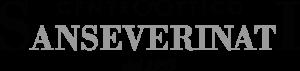 ottica-sanseverinati_logo