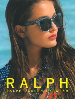 ralph-lauren01