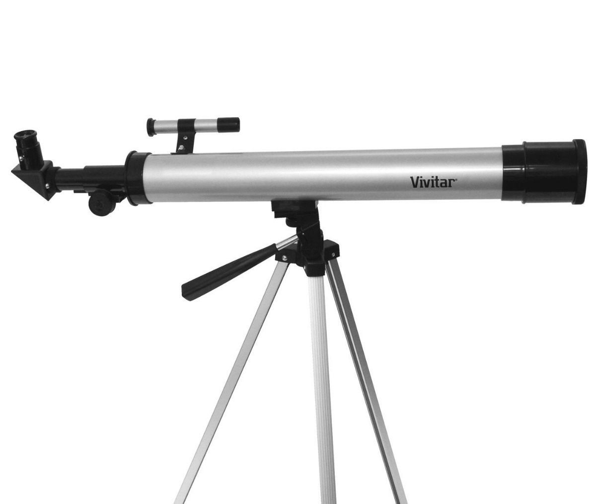 super-telescopio-vivitar-tel50600-60x120x-3395-MLM4148388750_042013-F