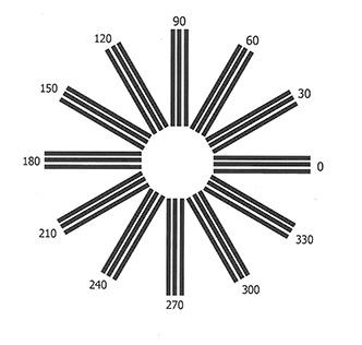 test-astigmatico-2
