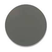 lente-polarizzata-03