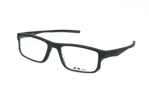 Oakley vista Uomo
