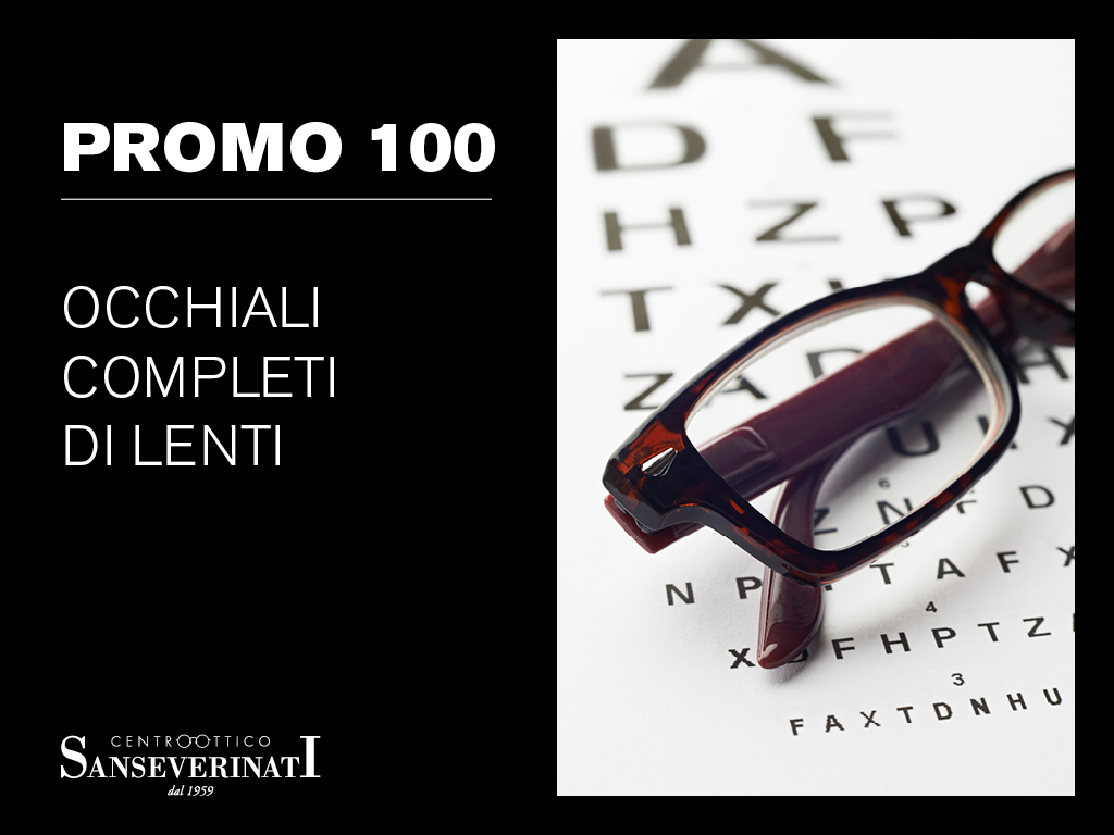 post_sanseverinati_promo_100