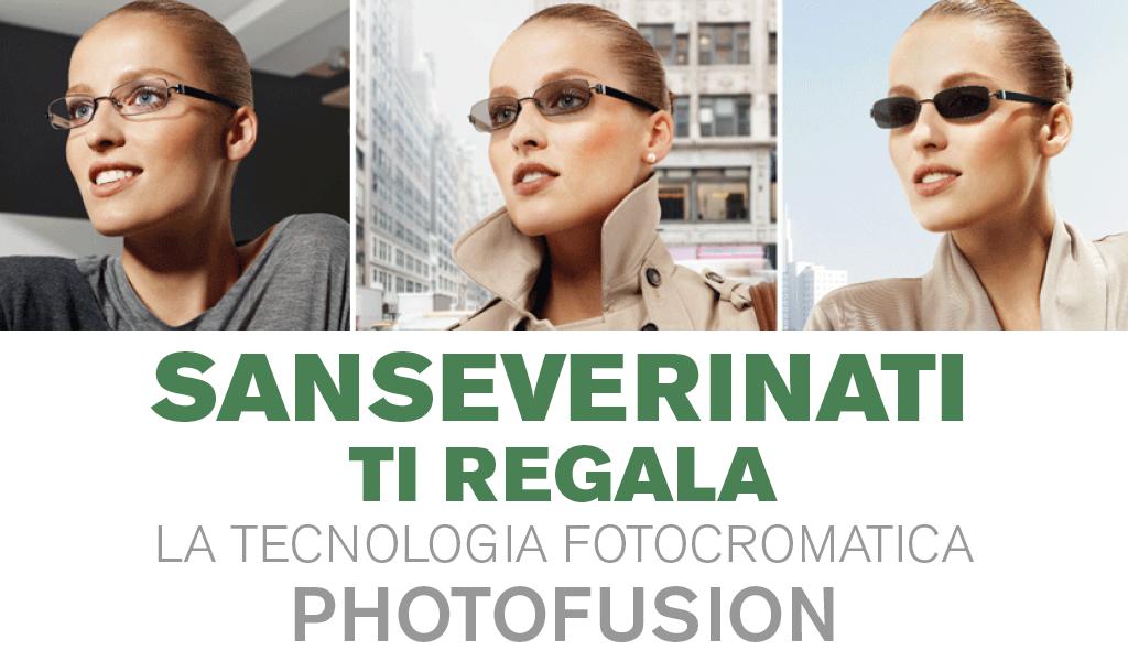 sanseverinati_news_photofusion