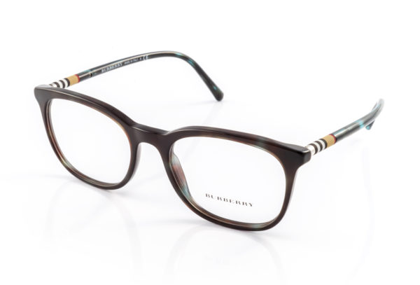 Burberry Vista Unisex