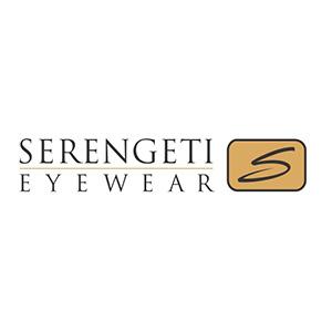 Serengeti Eyewear
