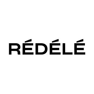 Rédélé