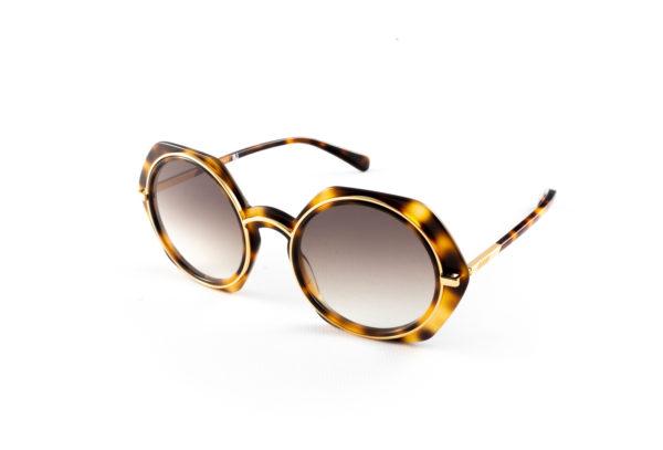 ill.i Optics Donna Sole